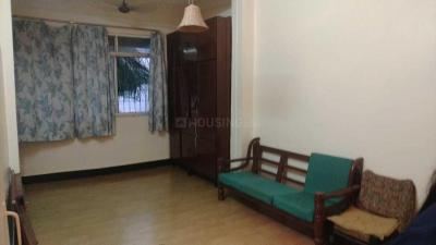 Gallery Cover Image of 650 Sq.ft 1 BHK Apartment for rent in Adarsh Nagar, Worli for 40000