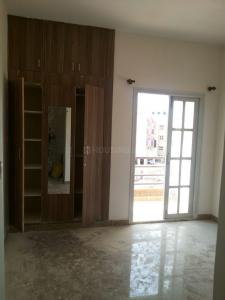 Gallery Cover Image of 400 Sq.ft 1 RK Apartment for rent in Indira Nagar for 13000