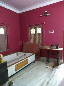 Gallery Cover Image of 2200 Sq.ft 4 BHK Independent House for buy in Sodepur for 6000000
