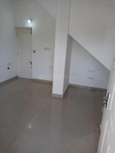 Gallery Cover Image of 464 Sq.ft 1 BHK Villa for rent in Kanchivakkam for 5000
