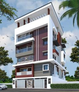 Gallery Cover Image of 1000 Sq.ft 2 BHK Apartment for buy in Pragati Vihar for 5000000