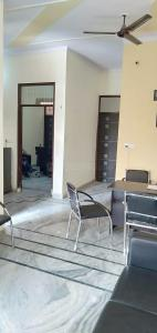 Gallery Cover Image of 1475 Sq.ft 3 BHK Villa for buy in Chipiyana Buzurg for 4000000