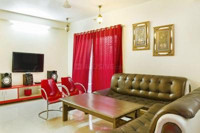 Gallery Cover Image of 1200 Sq.ft 2 BHK Independent House for buy in Neral for 4605000