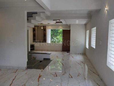 Gallery Cover Image of 1600 Sq.ft 3 BHK Independent House for buy in Jakkur for 16000000