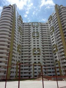 Gallery Cover Image of 3850 Sq.ft 4 BHK Apartment for buy in Laureate Parx Laureate, Sector 108 for 28875000