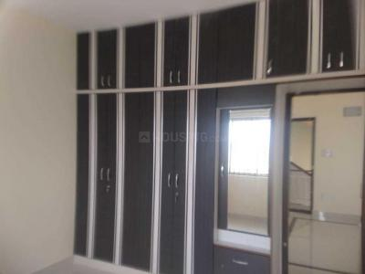 Gallery Cover Image of 600 Sq.ft 1 BHK Apartment for rent in Kadubeesanahalli for 18500