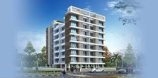 Gallery Cover Image of 1150 Sq.ft 2 BHK Apartment for rent in Milestone Vrindavan Park, Boisar for 15000