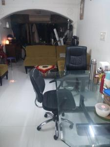 Gallery Cover Image of 850 Sq.ft 1 BHK Apartment for buy in Vile Parle East for 19800000