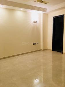 Gallery Cover Image of 3100 Sq.ft 4 BHK Apartment for buy in Palm Floors - 1, Sector 45 for 13000000