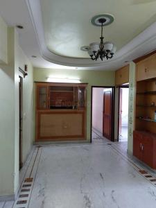 Gallery Cover Image of 1050 Sq.ft 3 BHK Apartment for buy in Mangalya / Ramprastha, Surya Nagar for 7000000