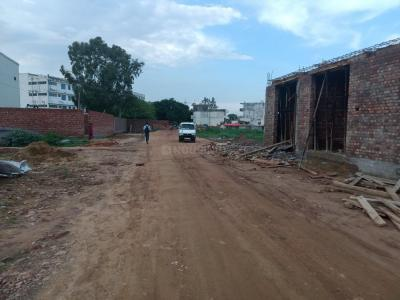 Gallery Cover Image of  Sq.ft Residential Plot for buy in sector 5, Sohna for 400000