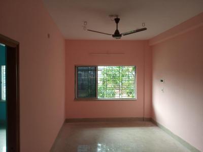 Gallery Cover Image of 850 Sq.ft 1 BHK Independent Floor for rent in K Raheja Vivarea, Banglore by K Raheja Corp, Vijayanagar for 15000