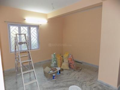Gallery Cover Image of 1004 Sq.ft 2 BHK Apartment for buy in South Dum Dum for 3400000
