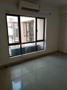 Gallery Cover Image of 2000 Sq.ft 4 BHK Apartment for rent in Unimark Srijan Heritage Enclave, Kaikhali for 22000