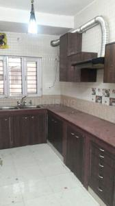 Gallery Cover Image of 1851 Sq.ft 3 BHK Apartment for buy in Sarita Vihar for 15000000