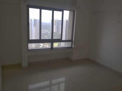 Gallery Cover Image of 560 Sq.ft 1 BHK Apartment for rent in Hinjewadi for 16000