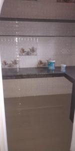 Gallery Cover Image of 450 Sq.ft 1 BHK Apartment for rent in Sector 29 for 5000