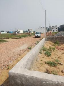 Gallery Cover Image of 900 Sq.ft Residential Plot for buy in Sector 34 for 3211000