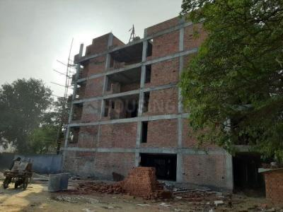 Gallery Cover Image of 1560 Sq.ft 3 BHK Apartment for buy in Palam Vihar for 8000000