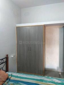 Gallery Cover Image of 800 Sq.ft 2 BHK Independent House for rent in Gottigere for 12000