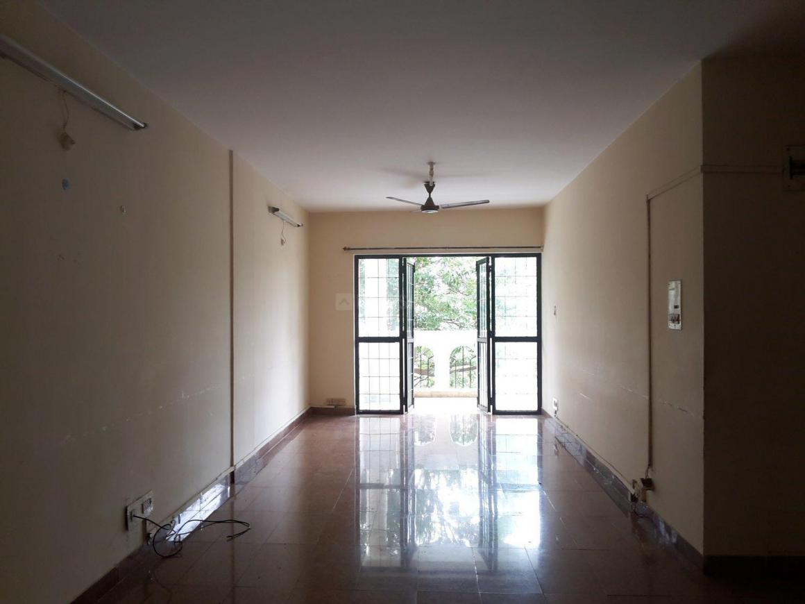 Living Room Image of 1785 Sq.ft 3 BHK Apartment for rent in Hombegowda Nagar for 36000