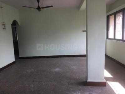 Gallery Cover Image of 1100 Sq.ft 1 BHK Independent Floor for rent in Kalyan West for 10000