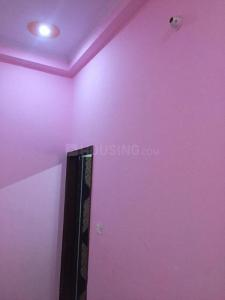 Gallery Cover Image of 550 Sq.ft 2 BHK Independent House for buy in Property Vision Mansarovar Park, Lal Kuan for 1900000