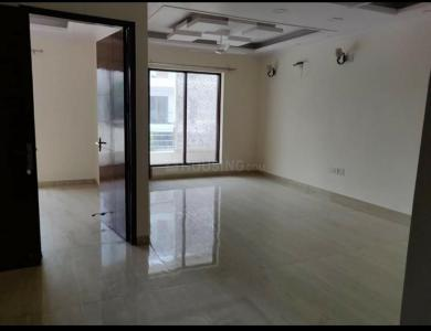 Gallery Cover Image of 1200 Sq.ft 2 BHK Independent Floor for buy in Sector 45 for 9500000