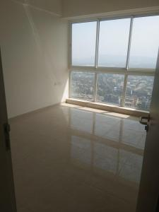 Gallery Cover Image of 1320 Sq.ft 2 BHK Apartment for rent in L&T Crescent Bay T2, Parel for 82000