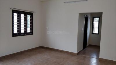 Gallery Cover Image of 600 Sq.ft 1 BHK Independent Floor for rent in Jayanagar for 18000