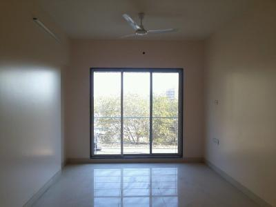 Gallery Cover Image of 1000 Sq.ft 2 BHK Apartment for rent in Kurla East for 35000