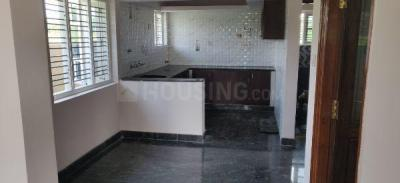 Gallery Cover Image of 1200 Sq.ft 2 BHK Independent House for rent in Kengeri Satellite Town for 12000