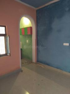 Gallery Cover Image of 580 Sq.ft 2 BHK Independent House for buy in Kargi for 3200000
