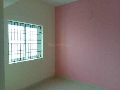 Gallery Cover Image of 2000 Sq.ft 3 BHK Independent House for rent in Selaiyur for 25000