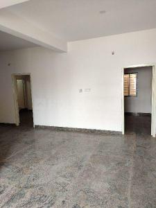 Gallery Cover Image of 1200 Sq.ft 2 BHK Apartment for rent in Gottigere for 15000