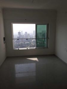 Gallery Cover Image of 1150 Sq.ft 2 BHK Apartment for buy in Goregaon West for 20500000