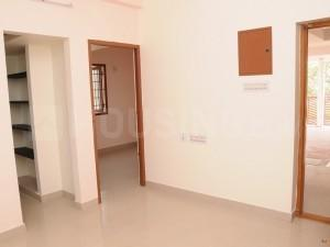 10 BHK Independent Floor