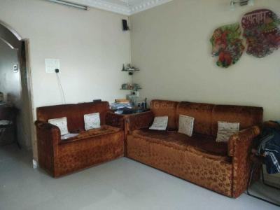 Gallery Cover Image of 715 Sq.ft 2 BHK Independent House for buy in Santacruz East for 16000000