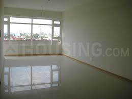 Bedroom Image of 900 Sq.ft 2 BHK Apartment for rent in Thaltej for 14000