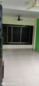 Gallery Cover Image of 270 Sq.ft 1 RK Apartment for buy in Kandivali West for 6000000