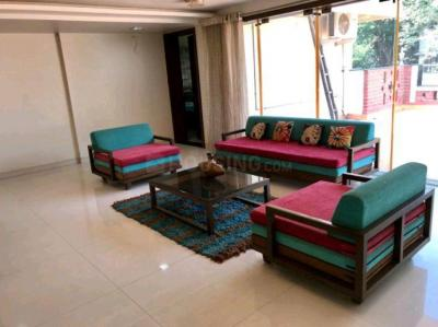 Gallery Cover Image of 10000 Sq.ft 4 BHK Independent House for buy in Pashan for 145000000