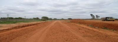 Gallery Cover Image of  Sq.ft Residential Plot for buy in Sanne Amanikere for 4800000