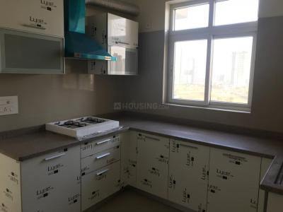 Gallery Cover Image of 3670 Sq.ft 5 BHK Apartment for buy in Sector 66 for 36700000
