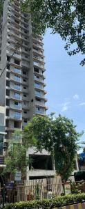 Gallery Cover Image of 1435 Sq.ft 4 BHK Apartment for buy in Goregaon West for 43200000