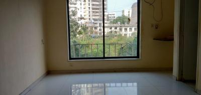 Gallery Cover Image of 344 Sq.ft 1 RK Apartment for buy in Royal Palms Piccadilly 3, Goregaon East for 2900000