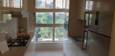 Gallery Cover Image of 1250 Sq.ft 2 BHK Apartment for rent in Powai for 115000