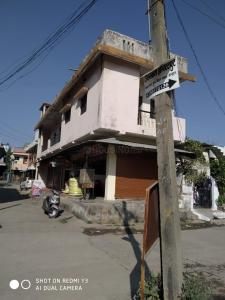 Gallery Cover Image of 1002 Sq.ft 2 BHK Independent House for buy in Pipri for 5100000