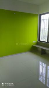 Gallery Cover Image of 1000 Sq.ft 2 BHK Apartment for buy in Khadki for 8500000