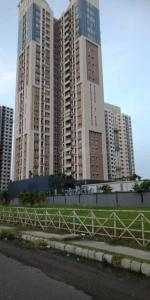 Gallery Cover Image of 1032 Sq.ft 2 BHK Apartment for buy in PS Panache, Salt Lake City for 7400000