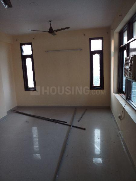 Bedroom Image of 3000 Sq.ft 4 BHK Independent House for buy in Manesar for 17000000